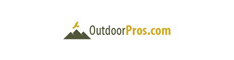 Outdoor Pros Coupon