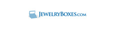 Jewelry Boxes Coupon