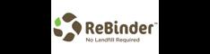 ReBinder Coupon