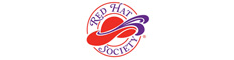 Red Hat Society Store Coupon