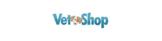 Vetshop Coupon