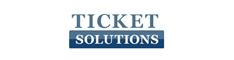 Ticket Solutions Coupon
