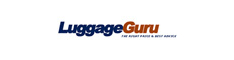 LuggageGuru Coupons