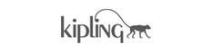 Kipling