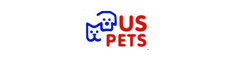 US Pets Coupon