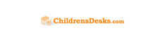 ChildrensDesks.com Coupon