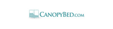 Canopy Bed Coupon