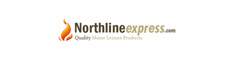 Northline Express Coupon Code