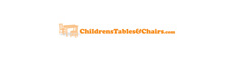 ChildrensTablesAndChairs.com Coupons