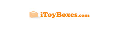 iToyBoxes.com Coupons