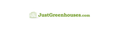 Just Greenhouses Coupon