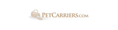 PetCarriers.com Coupon