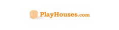 PlayHouses.com Coupons
