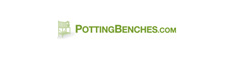 PottingBenches.com Coupon