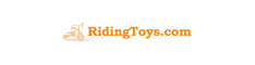 RidingToys
