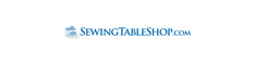 SewingTableShop Coupon