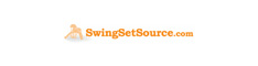 SwingSetSource.com Coupon