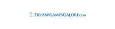 TiffanyLampsGalore Coupon