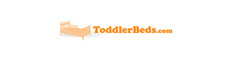 ToddlerBeds.com