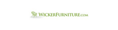 Wicker Furniture Discount