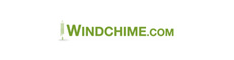 WindChime.com Coupons