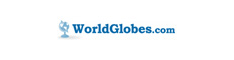WorldGlobes Coupons