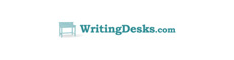 WritingDesks.com Coupon