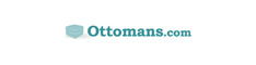 Ottomans.com Coupon Code