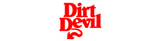 Dirt Devil Coupon