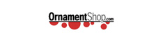 Ornament Shop Coupon