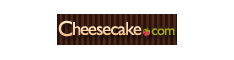 Cheesecake.com