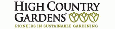 High Country Gardens Coupon