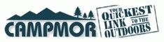 Campmor Promo Code