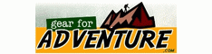 Gear for Adventure Coupons