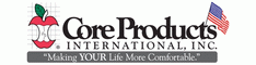 Core Products International Inc Coupon