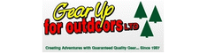 Gear Up For Outdoors Ltd Coupon