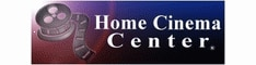 Home Cinema Center Coupons
