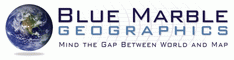 Blue Marble Geographics Coupon