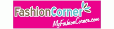 My Fashion Corner Coupons