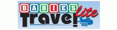 Babies Travel Lite Coupon