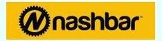 Nashbar Promo Code
