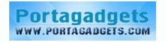 Porta Gadgets Coupon