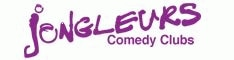 Jongleurs Comedy Clubs Coupon