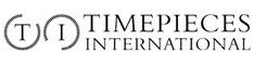 Timepieces International Promotional Code