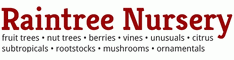 Raintree Nursery Coupon Code