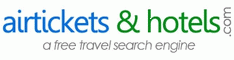 Artickets and Hotels Inc Coupon
