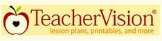 TeacherVision Coupon
