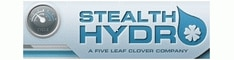 Stealth Hydro Coupon