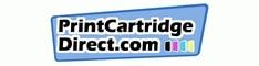 PrintCartridgeDirect Coupon