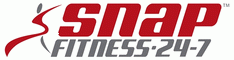 Snap Fitness Coupon